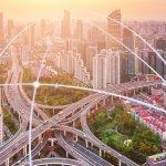 Für das Geschäft der Zukunft setzt DB Schenker auf Datenanalytiker