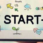 Die Start-up Szene und die Logistik-Branche