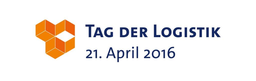 Tag der Logistik: BVL-Pressekonferenz bei DB Schenker in Leipzig