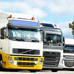 Fighting freight theft - this is how logisticians protect their cargo