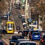 BentoBox und Logistik-Tram: Trends der Urbanen Logistik