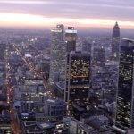 City-Logistik der Zukunft verlangt neue Ideen