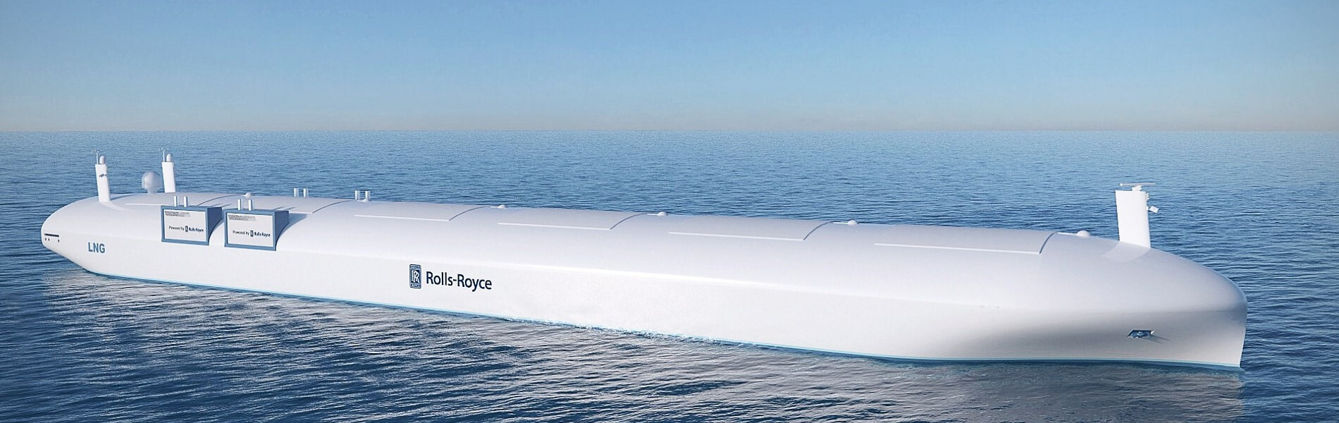 Verkehrsministerium will autonome Schiffe testen