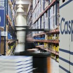 E-commerce: Strong logistics partner for growth strategies