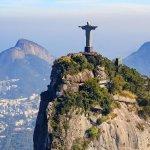 Deutsches Haus Rio 2016 eröffnet