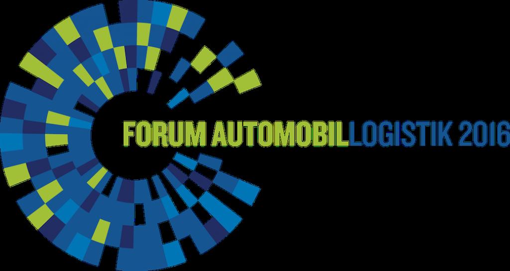 Forum Automobillogistik 2016 – Live-Bericht