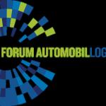 Forum Automobillogistik 2016 - Live-Bericht