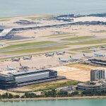 Hongkong: Der größte Frachtflughafen der Welt