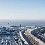 Der Klarierungsagent (Teil 2): Klar Schiff in Emden