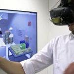 Spielend eingelernt werden: Serious Gaming und virtuelle Realität bei DB Schenker