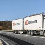 Online-Frachtbörse: DB Schenker investiert in uShip