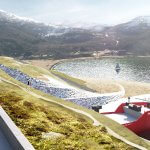 Unparalleled infrastructure project: Norway's tunnel for ships