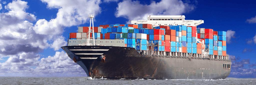 Seefracht: Warum hier mehr als der Preis zählt