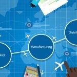 Supply chain: BVL study investigates trends in value chain reorganization