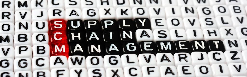 Umfrage Digitalisierung der Supply Chain: Wo liegen die größten Potenziale?