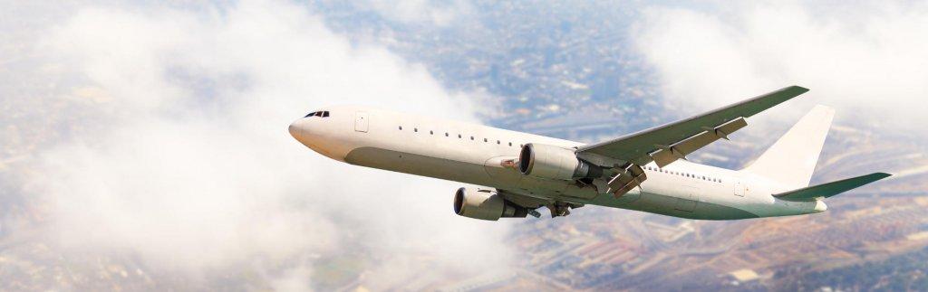Airbus Tochter Satair: Verpackungen für Ersatzteile wie im Flug