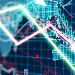 Zum Kursrutsch der börsennotierten Großbanken