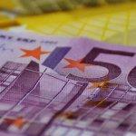 Lernen aus der Geschichte - Draghis Niedrigzinspolitik als bewährte Lösung für die Schuldenkrise