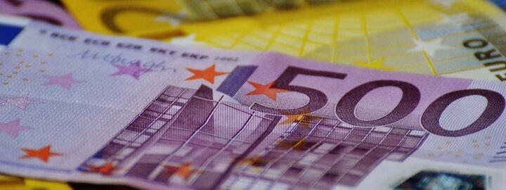 Lernen aus der Geschichte – Draghis Niedrigzinspolitik als bewährte Lösung für die Schuldenkrise