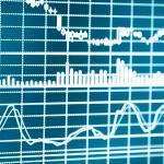 Unsicherheiten in Politik und den Finanzmärkten