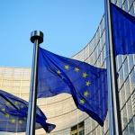 Mario Draghi und die griechische Tragödie
