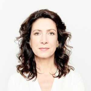Profilfoto von Barbara Lutz