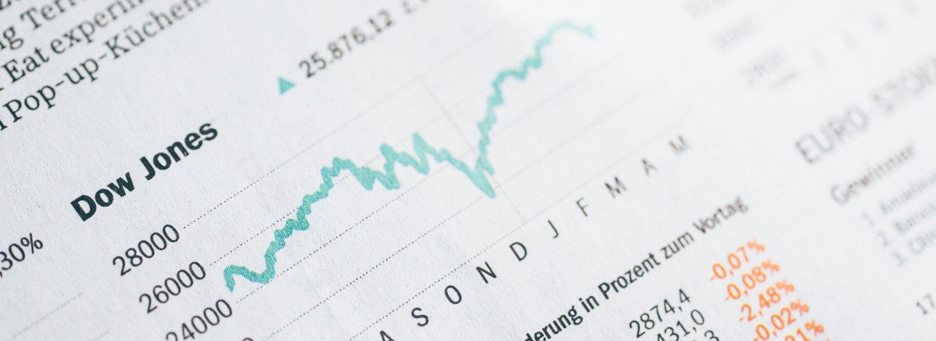 Frauen in Führung machen Unternehmen attraktiv für Investoren