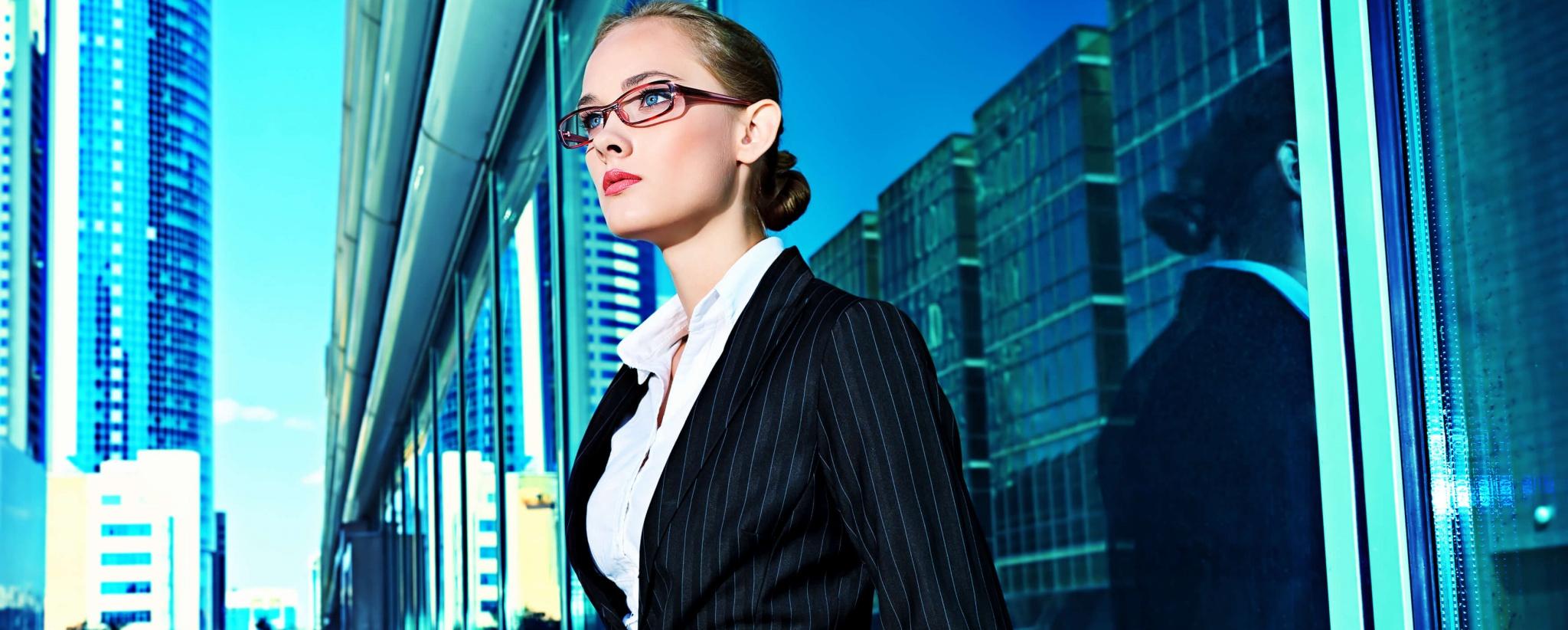 Frauen-Karriere-Index: HypoVereinsbank für Frauenförderung ausgezeichnet
